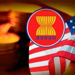 US-ASEAN relations forge ahead