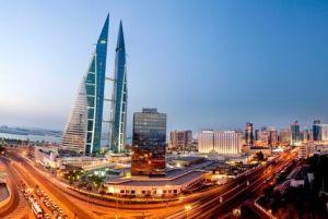 Bahrain Manama