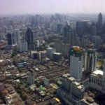 Thailand to introduce REITs from June