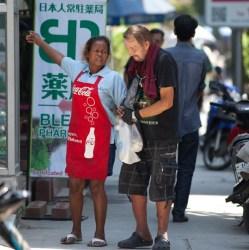 Bangkok-homeless-foreigner1