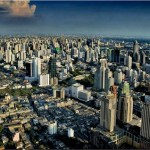 ASEAN opens for REITs business