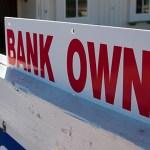 Malaysia: Public servant loans could trigger crisis