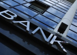 Thailand to help launch investment bank for Asia