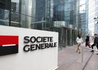 Societe Generale sets up sukuk programme in Malaysia