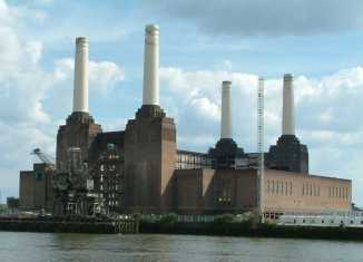 Battersea Power Station1