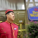 Best Western opens first Myanmar hotel