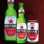 Bintang_Bier