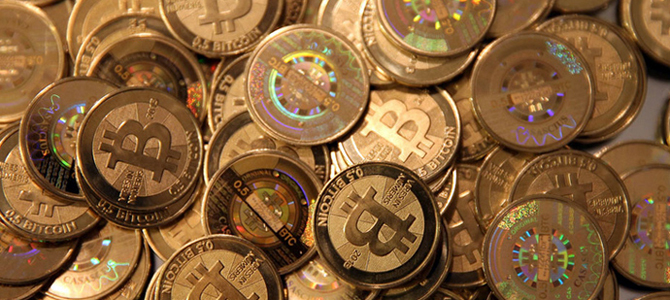 Thailand first country to ban digital currency Bitcoin