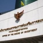 Thailand shifts investment incentive focus