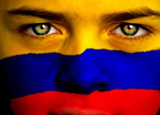 Colombia: The next Indonesia?