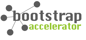 BootstrapAccelerator_Asia