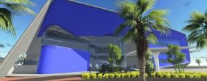 Brunei MPTC
