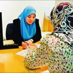 Push for Islamic Finance needed in Brunei