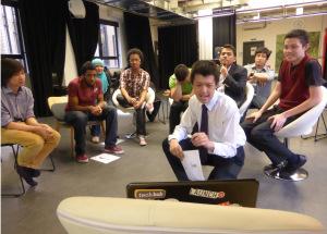 Brunei Enterprise organises first-ever entrepreneurship conference in London