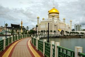 Brunei1