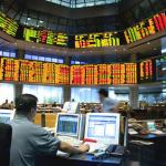 Sukuks to be major part of ASEAN assets