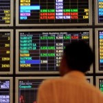 Malaysia's IPO list for 2014