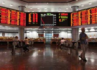 Chinese firms attracted by Malaysian stock market