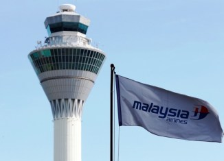 Khazanah unveils Malaysia Airlines' 12-point restructuring plan