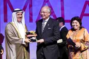 CM5593068@Malaysia Conferen