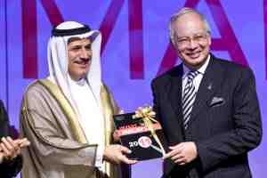 CM5593080@Malaysia Conferen