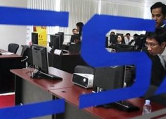 Cambodia plans second-ever IPO