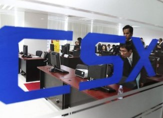 Cambodia stock exchange gets second listing