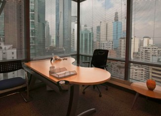 Office rents: More non-BPO businesses favour the Philippines