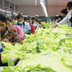 Cambodia sees $1.48b trade deficit in 9 months