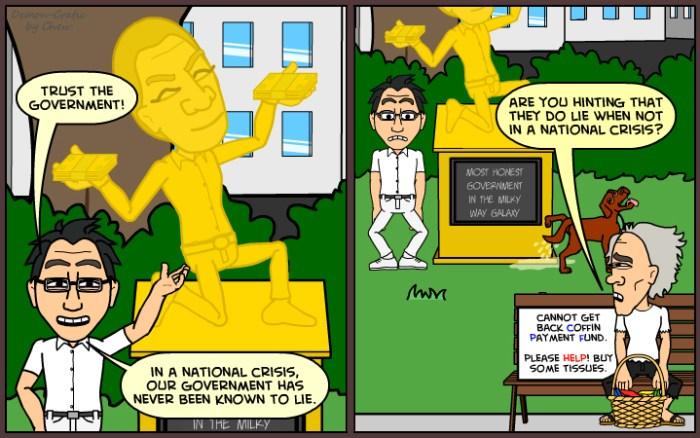 Cartoon13