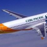 Cebu Pacific plans Qatar route