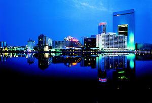 High demand seen for Jeddah real estate event