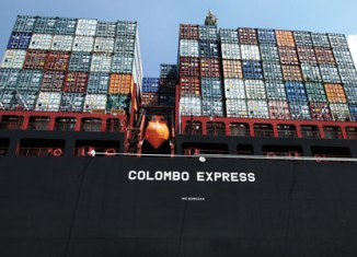 Vietnam to boost trade with Sri Lanka to $1b