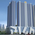 Philippine property giant eyes Dubai