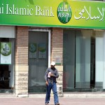 Dubai Islamic Bank eyes Indonesia for expansion