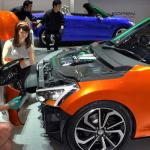 Daihatsu to build new factory in Malaysia
