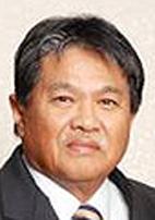 Dato' Mustapha Bin Buang2