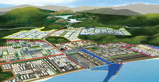 Dawei Project2