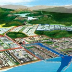 Dawei receives much-needed boost
