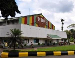 Del-Monte-Philippines
