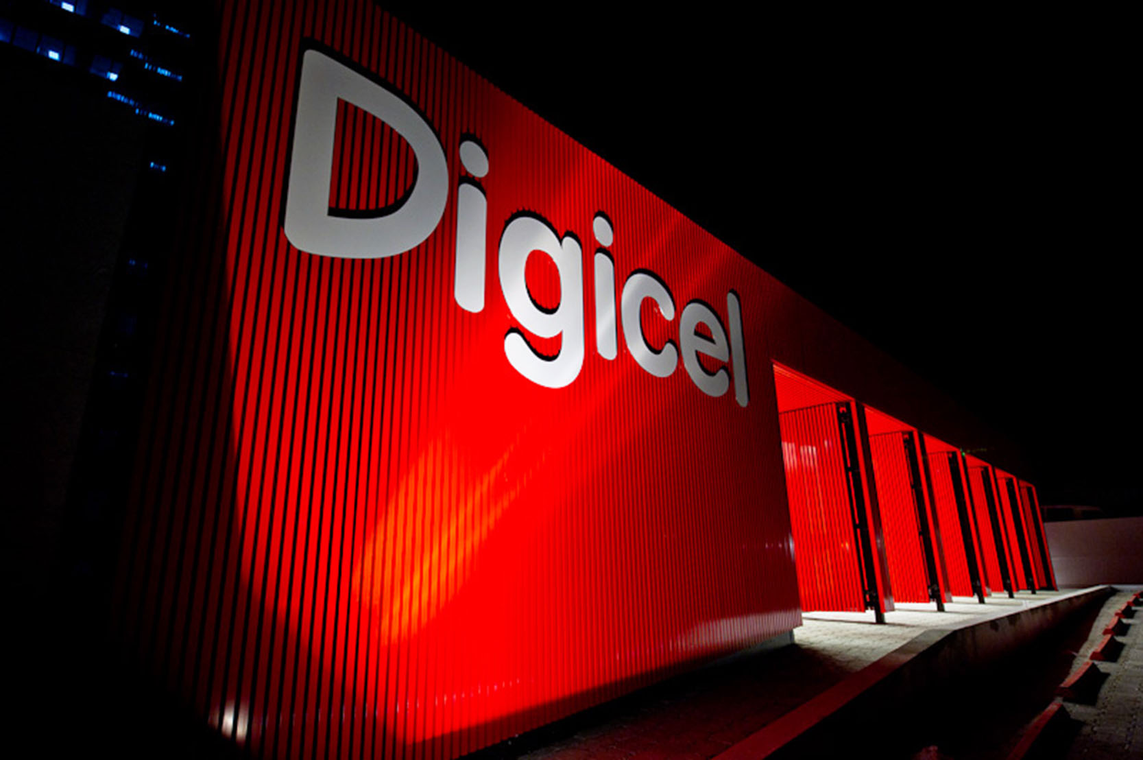 Digicel and Soros pledge $9b for Myanmar