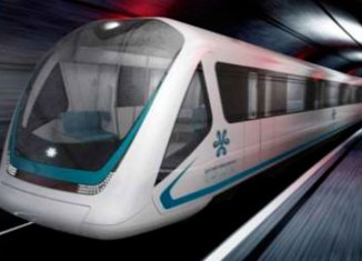 Doha Metro works awarded, Austrian firm gets mega-contract