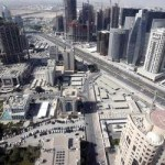 Qatar land prices rising too fast?