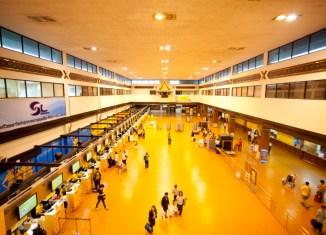 Don Mueang1