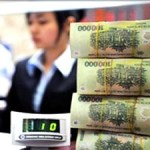 Vietnam fights inflation to boost FDI