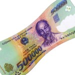 Three scenarios for Vietnam's economy