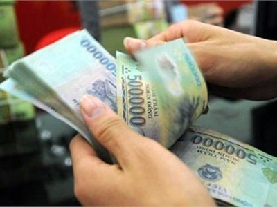 Vietnam's 'bad bank' takes over $474m of spoiled debt