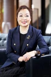 Dr. Chong Su-Lin