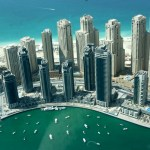 Investors converge as rents in Dubai Marina depict increasing trajectory: Bayut