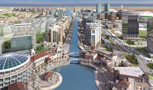 Dubai-Sports-City